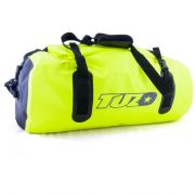 Tuzo 50L Roll Bag Flo
